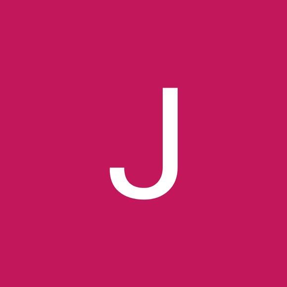 joanna125885